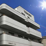 YOKEN Office